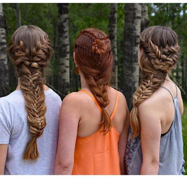 hair, hairstyle, sculpture,