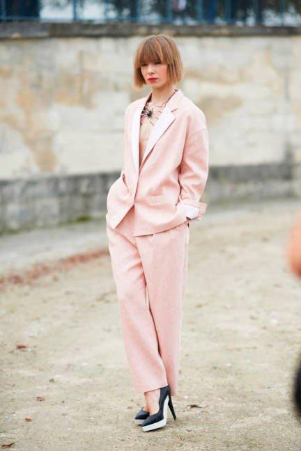 clothing,pink,spring,season,fashion,