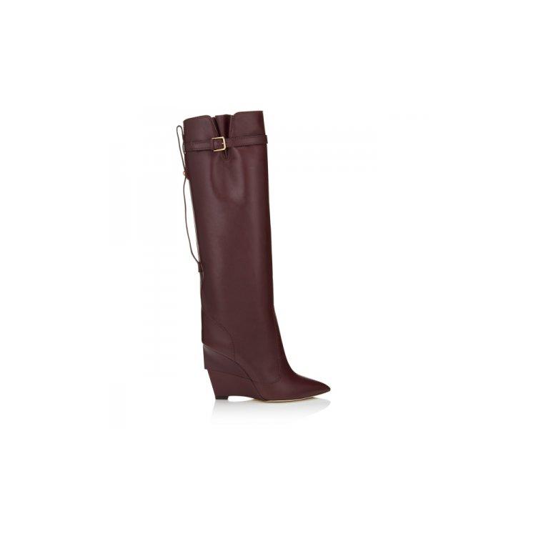 footwear, boot, riding boot, brown, leg,
