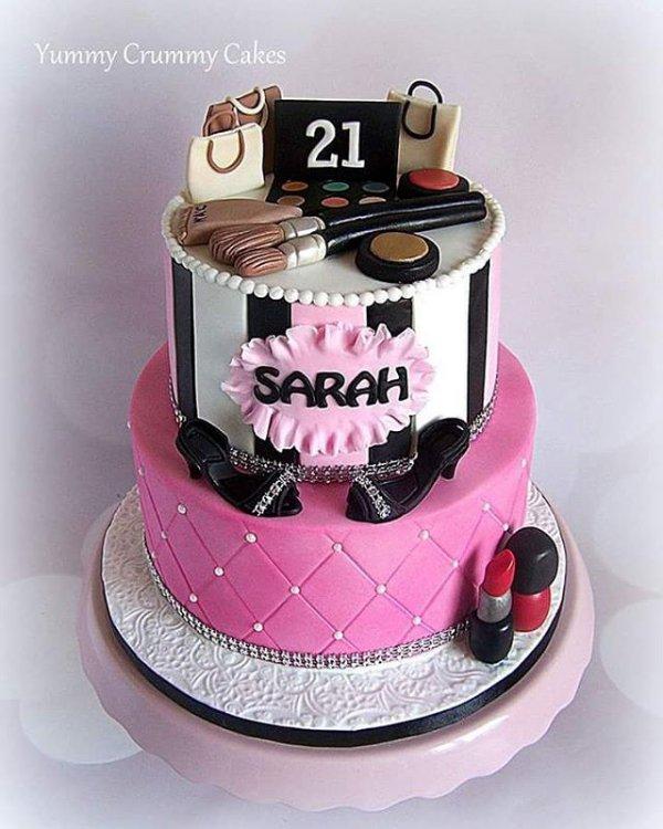 food, cake, wedding cake, cake decorating, birthday cake,