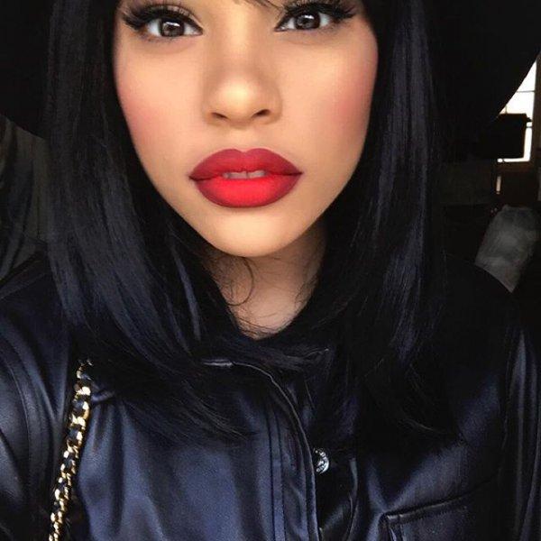 hair, face, black, nose, lip,