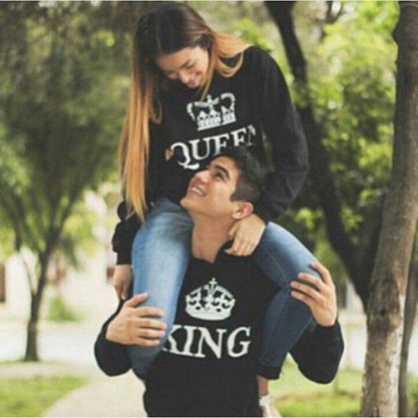 t shirt, interaction, JUFF, MNG,