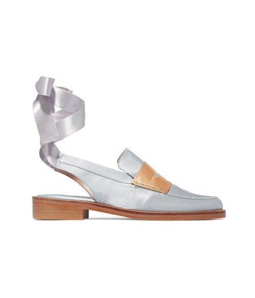 footwear, shoe, leather, sandal, leg,