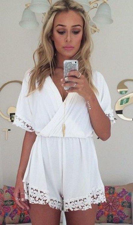 clothing,blond,undergarment,lingerie,long hair,