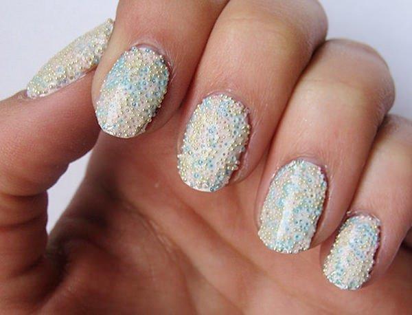 nail, finger, blue, fashion accessory, glitter,