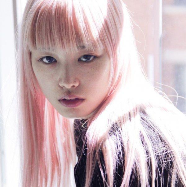 hair, human hair color, face, clothing, blond,