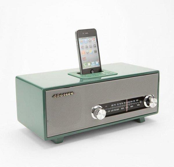 Ipod, Electronics, Product, Technology, Electronic device,