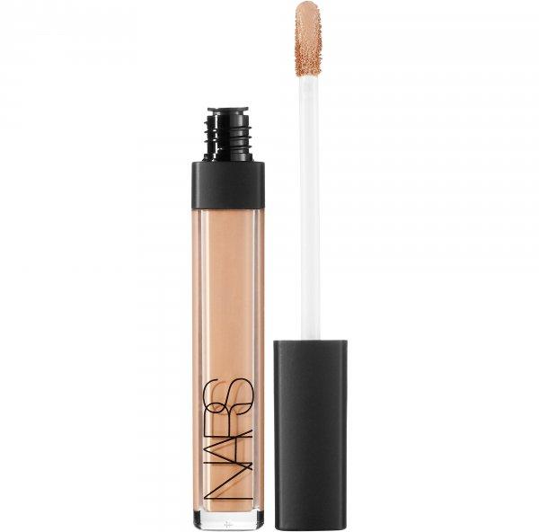 cosmetics, lipstick, eye, lip gloss, NARO,