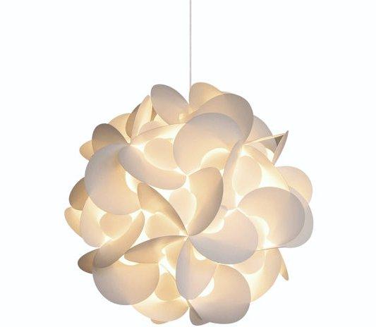light fixture, petal, lighting, chandelier, flower,