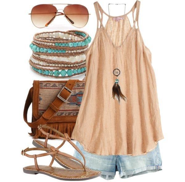 clothing,product,dress,fashion accessory,pattern,