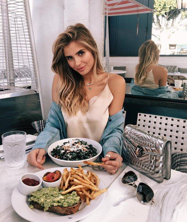 human action, eating, food, meal, sense,
