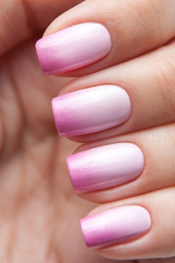 color,pink,nail,finger,nail polish,
