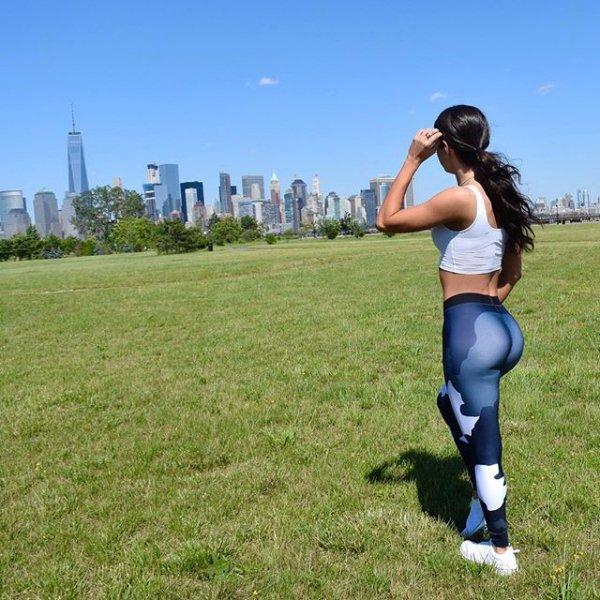 sports, grass, outdoor recreation,