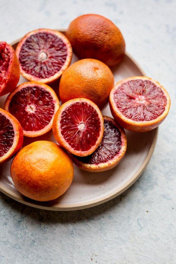 Food, Orange, Citrus, Fruit, Grapefruit,