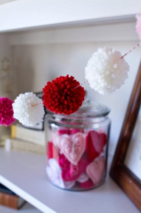 vase, centrepiece, sweetness, petal, tableware,