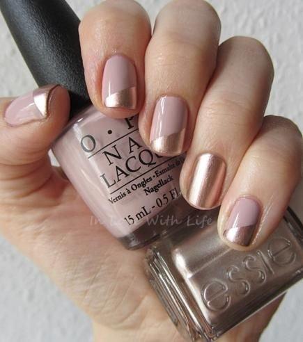 nail polish,finger,nail,nail care,manicure,