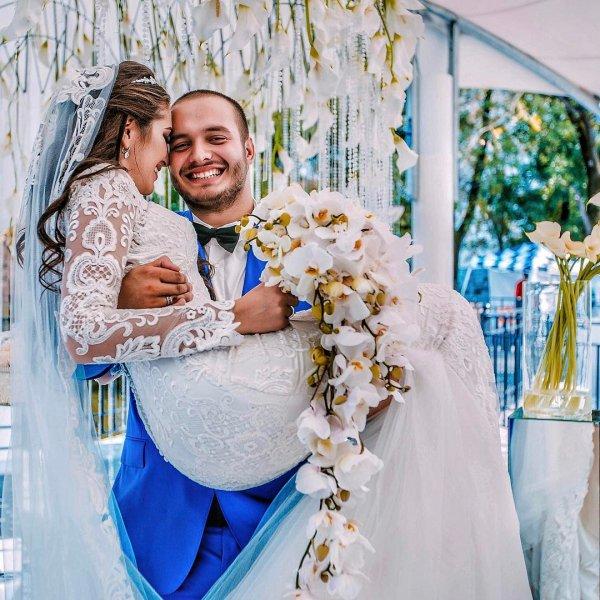 photograph, bride, woman, man, ceremony,