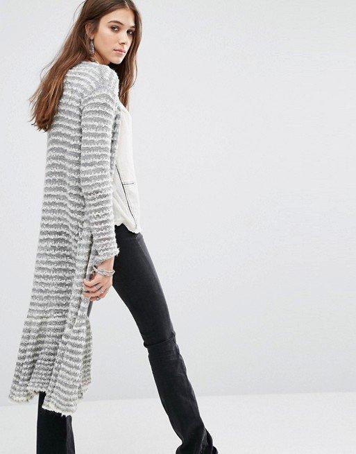 clothing, sleeve, outerwear, jacket, neck,