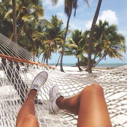 vacation, caribbean, sun tanning, beach, summer,