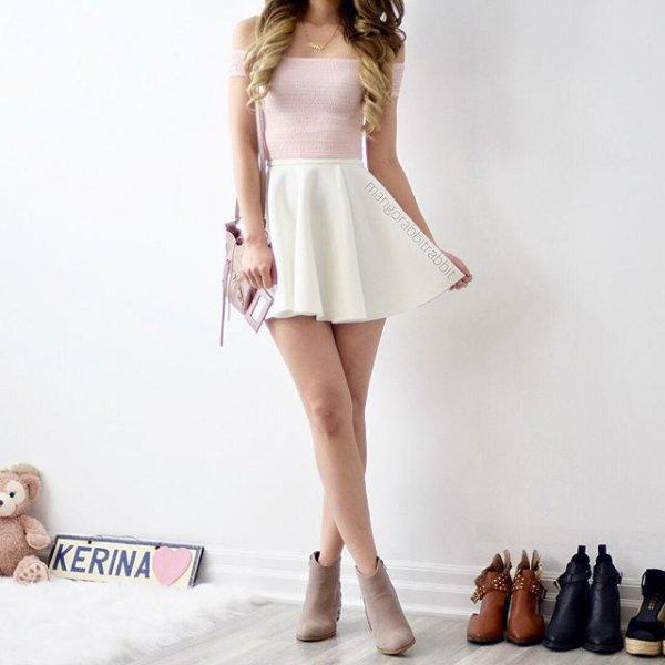 clothing, dress, cocktail dress, footwear, spring,