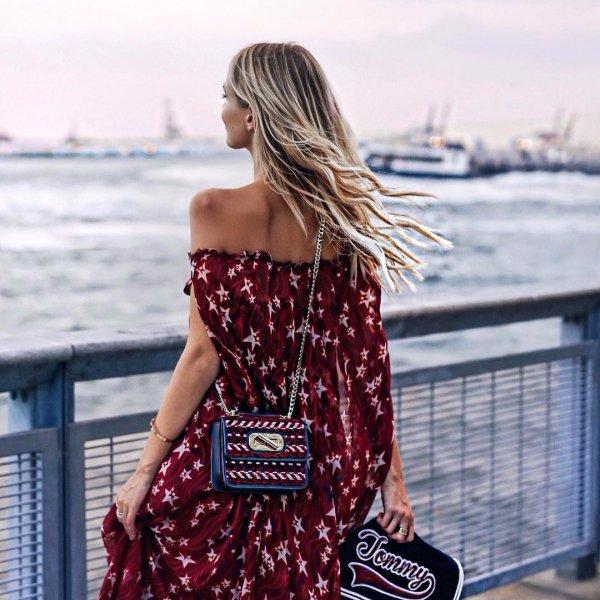 clothing, dress, spring, fashion, pattern,