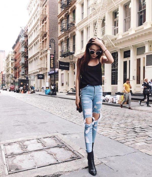 clothing, road, street, footwear, infrastructure,