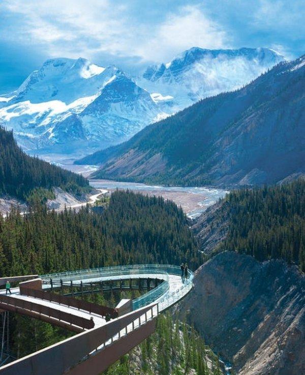 mountainous landforms, mountain pass, wilderness, mountain, mountain range,