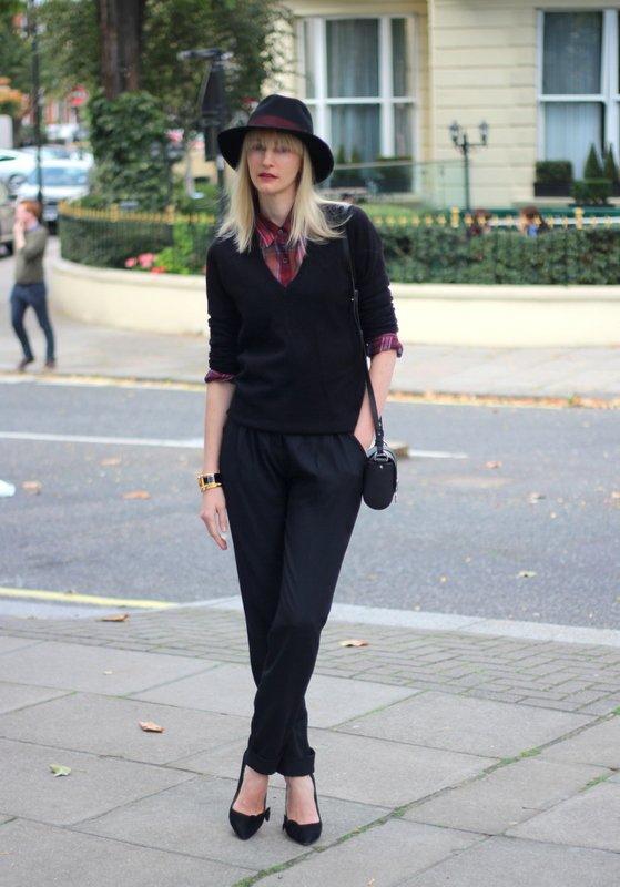 black,clothing,footwear,dress,outerwear,