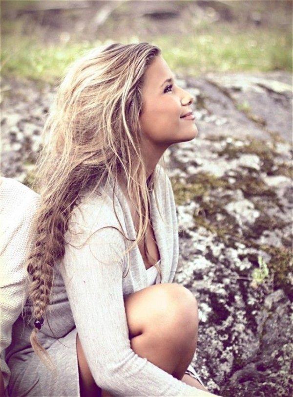 hair,photograph,person,woman,girl,