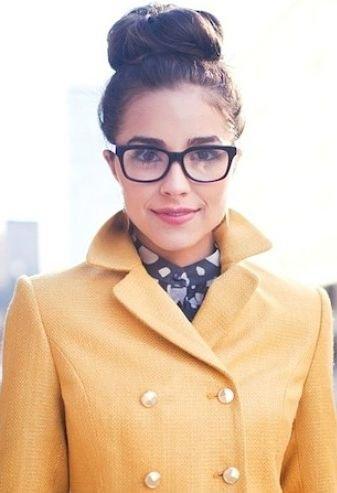 eyewear,hair,glasses,vision care,clothing,