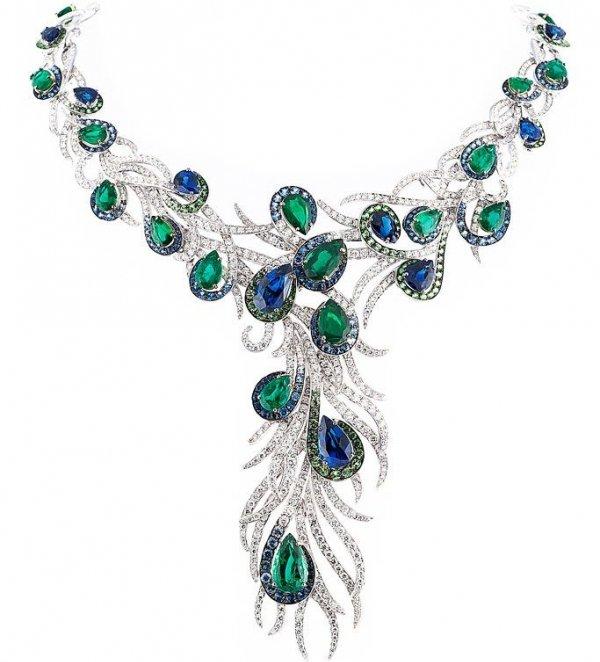 jewellery,fashion accessory,gemstone,emerald,body jewelry,