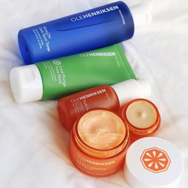 Product, Orange, Plastic, Plastic bottle, Cream,