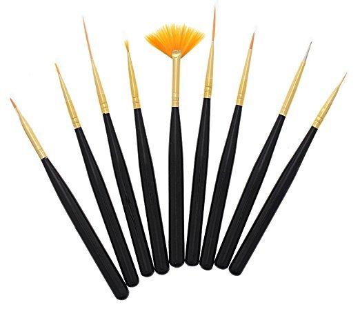 brush, line, tool,