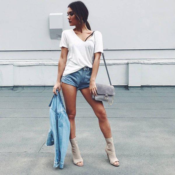clothing, footwear, leg, fashion, thigh,
