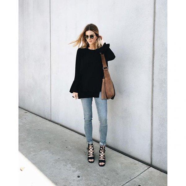clothing, sleeve, outerwear, footwear, pattern,