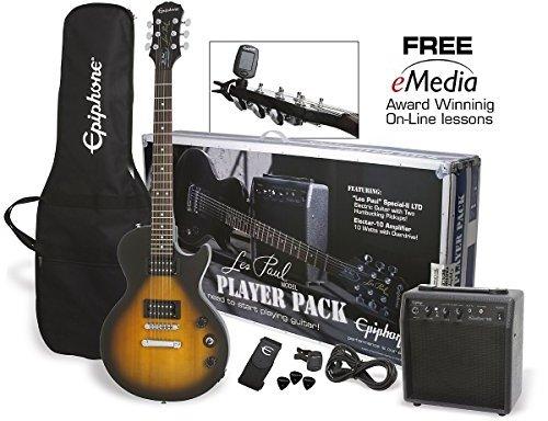 Medtelligent, Epiphone, guitar, musical instrument, electric guitar,