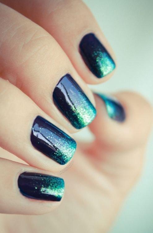 color,nail,finger,blue,green,