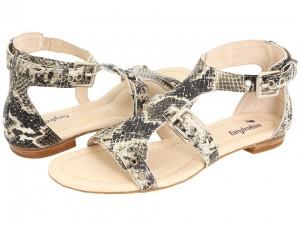 Faryl Robin Wilson Sandals
