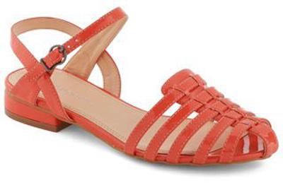 Marais USA Summer Sandal