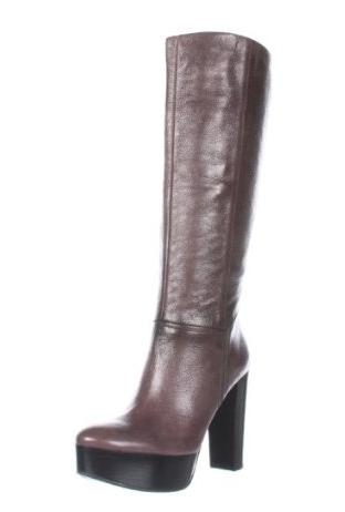 Nine West Escapegoat Knee-High Boot