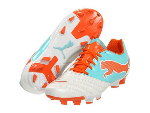 For Soccer