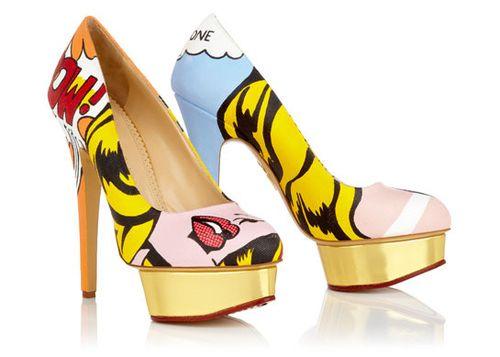7 Most Famous Shoe Designers