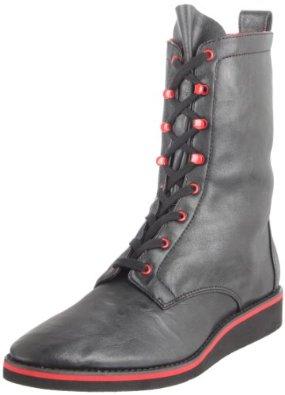 Marais USA Women's Army Boot
