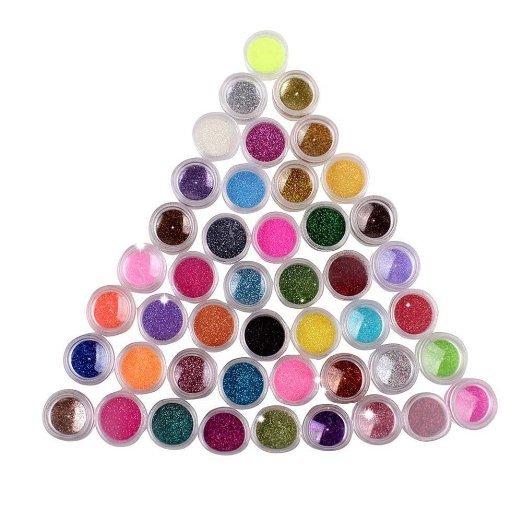 bead, fashion accessory, art, circle, shape,