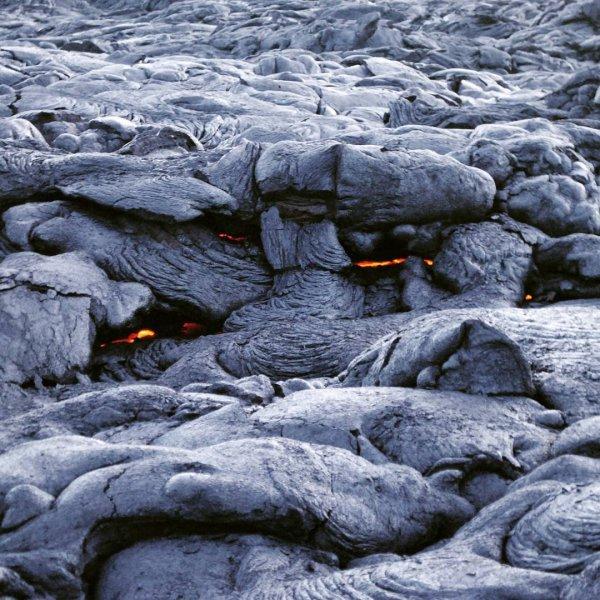 nature, rock, wilderness, winter, geological phenomenon,