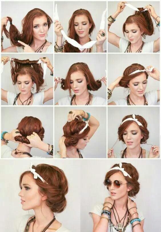 hair, hairstyle, fashion accessory, long hair, brown hair,