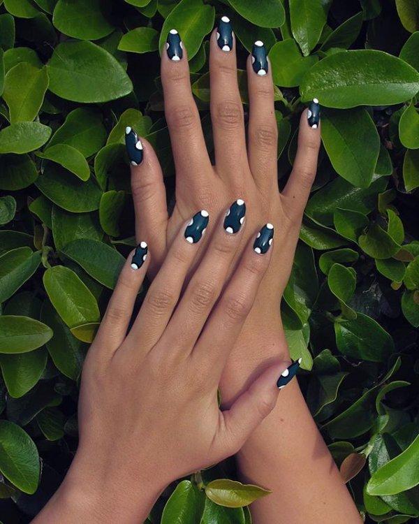 nail, hand, finger, produce, jungle,