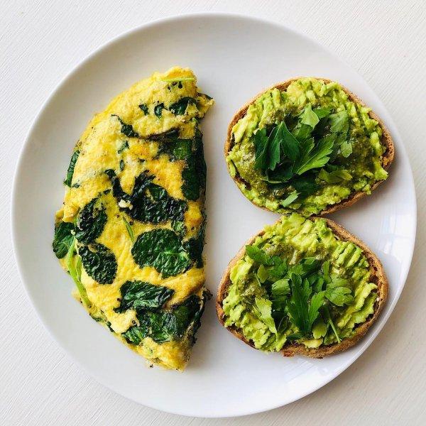 Food, Dish, Cuisine, Ingredient, Leaf vegetable,