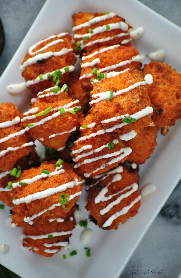 dish, fried food, food, cuisine, vegetarian food,