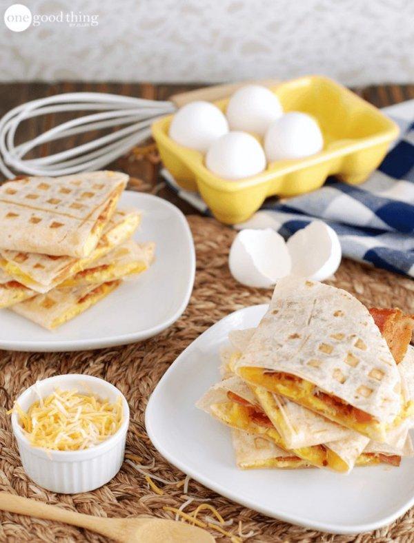 Dish, Food, Cuisine, Ingredient, Quesadilla,